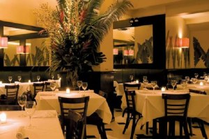 Indochine-NYC-Restaurant