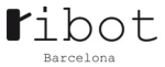 Ribot Barcelona logo