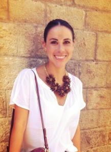 Monica Cordera