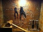 Amazona tools